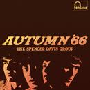 Autumn '66/The Spencer Davis Group