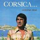 Corsica.../Antoine Ciosi