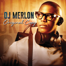 Original Copy/DJ Merlon