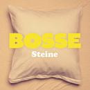 Steine/Bosse