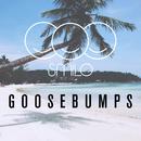 Goosebumps/SMILO