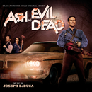 Ash Vs. Evil Dead (Music From The Starz Original Series)/Joseph LoDuca