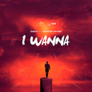 I Wanna (feat. Maikhow Thomaz)/Dabox