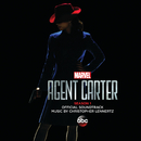 Marvel's Agent Carter: Season 1 (Original Television Soundtrack)/Christopher Lennertz