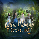 The Whole Of The Moon/Celtic Woman