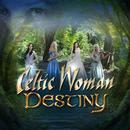 Walk Beside Me/Celtic Woman