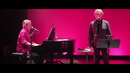 Dá-me Lume(Live)/Jorge Palma, Sérgio Godinho