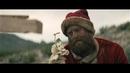 Dirt Sledding (feat. Ryan Pardey, Richard Dreyfuss)/The Killers
