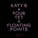 Calm Down (feat. Floating Points)/Katy B, Four Tet