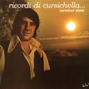 Ricordi Di Cursichella/Antoine Ciosi