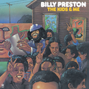 The Kids & Me/Billy Preston