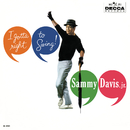 I Gotta Right To Swing/Sammy Davis, Jr.