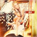 Gold/Chelsea Basham