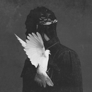 M.F.T.R. (feat. The-Dream)/Pusha T