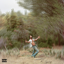 Speedin' Bullet 2 Heaven/Kid Cudi