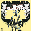 The Black Gladiator/Bo Diddley