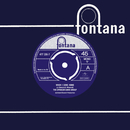 When I Come Home / Trampoline/The Spencer Davis Group