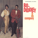Bo Diddley & Company/Bo Diddley