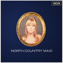 North Country Maid/Marianne Faithfull