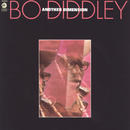 Another Dimension/Bo Diddley