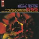Magical Mystery/Bud Shank
