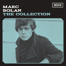 The Collection/Marc Bolan