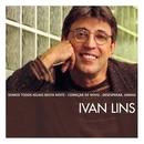 The Essential Ivan Lins/Ivan Lins