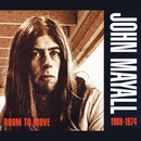 Room To Move 1969 - 1974/John Mayall