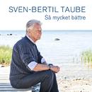 Så mycket bättre/Sven-Bertil Taube
