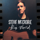Save It For Me/Stevie McCrorie