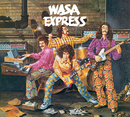 Wasa Express (Remastered)/Wasa Express