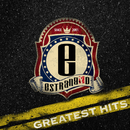 Greatest Hits/Estranged