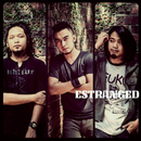 Hits 2015/Estranged