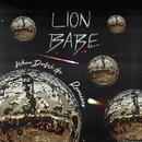 Where Do We Go (Remixes)/LION BABE