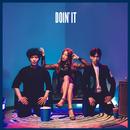 Doin' It (feat. Bumkey)/Verbal Jint, Sanchez