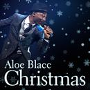 Christmas/Aloe Blacc