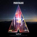 Alpha/Fred Falke