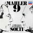 Mahler: Symphony No. 9/Chicago Symphony Orchestra, Sir Georg Solti