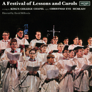 A Festival Of Lessons And Carols/The Choir of King's College, Cambridge, Sir David Willcocks