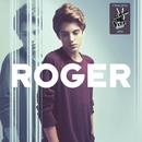 Roger (Finalista La Voz Kids 2015)/Roger