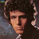 The Bobby Bloom Album/Bobby Bloom