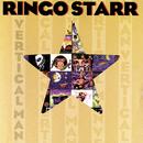 Vertical Man/Ringo Starr