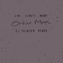 Other Man (DJ Premier Remix)/Jimi Charles Moody
