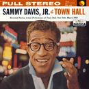 Sammy Davis, Jr. At Town Hall (Live At Town Hall, New York/1958)/Sammy Davis, Jr.