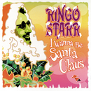 I Wanna Be Santa Claus/Ringo Starr