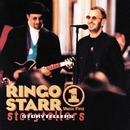 Ringo Starr VH1 Storytellers/Ringo Starr