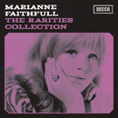 The Rarities Collection/Marianne Faithfull