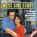 バーンスタイン:ウェスト・サイド・ストーリー ハイライト/Leonard Bernstein Orchestra, Leonard Bernstein
