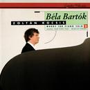 Bartók: Works for Solo Piano, Vol. 2/Zoltán Kocsis