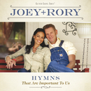 It Is Well With My Soul/Joey+Rory